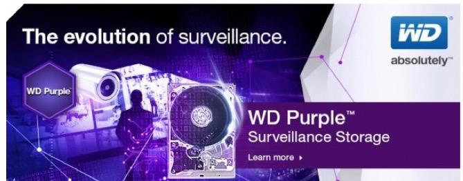 HDD - Tvrdi diskovi