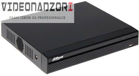 16 Kanalni XVR Dahua VIDEO SNIMAČ XVR-5216AN prodavac VideoNadzori Hrvatska  za samo 2.998,75kn