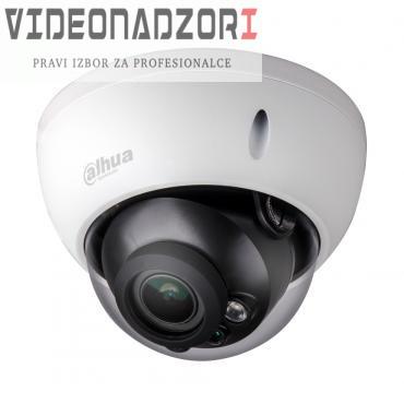 FULL HD KAMERA HAC-HDBW2220R-Z prodavac VideoNadzori Hrvatska  za 1.487,50kn