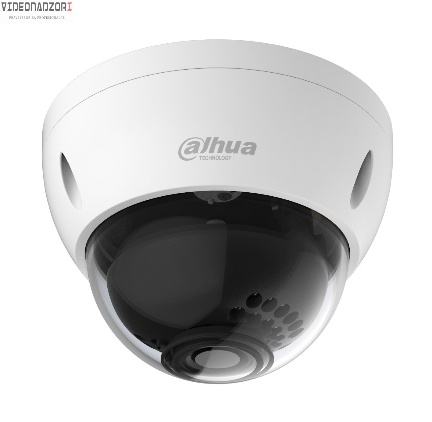 Dahua Dome HD-CVI HAC-HDBW2220E od  za samo 898,75kn