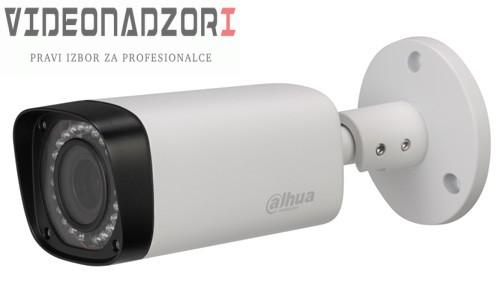 Dahua HD-CVI HAC-HFW2220R-Z 2.8-12mm motorized lens od  za 1.498,75kn