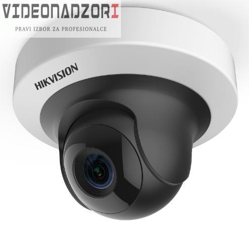PTZ KAMERA IP DS-2CD2F22FWD-I 2MP 2.8mm prodavac VideoNadzori Hrvatska  za 1.500,00kn