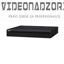 32 Kanalni +POE IP NVR Dahua VIDEO SNIMAČ NVR-5432-16P-4KS2 od  za samo 9.998,75kn