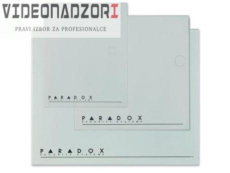 MK-V Paradox metalna kutija - veća - DxŠxV 80x280x280mm prodavac VideoNadzori Hrvatska  za 231,25kn