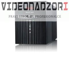 UPS AEG Protect Alpha 1200VA/600W, Line-Interactive, AVR, Data line protection prodavac VideoNadzori Hrvatska  za samo 995,00kn