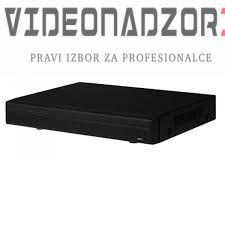 4 Kanalni HCVR Dahua VIDEO SNIMAČ HCVR-7104H-4M od  za 1.998,75kn