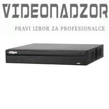 8 Kanalni  IP NVR Dahua VIDEO SNIMAČ NVR-4108HS-4KS2 prodavac VideoNadzori Hrvatska  za samo 1.873,75kn