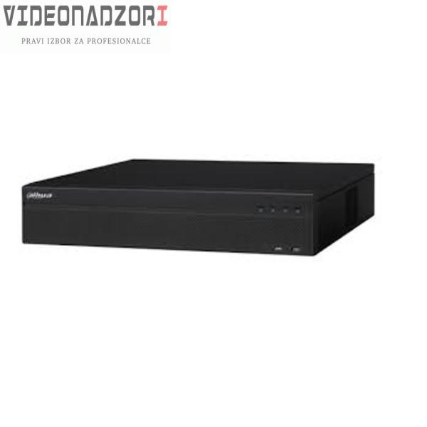 64 Kanalni  IP NVR Dahua VIDEO SNIMAČ NVR-5864-4KS2 od  za samo 11.248,75kn