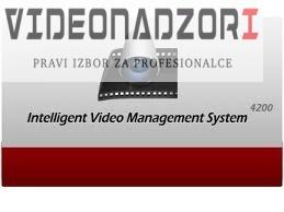 2Tb Hard disk za video nadzor prodavac VideoNadzori Hrvatska  za samo 850,00kn