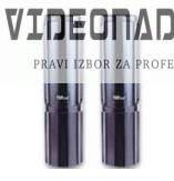 BARIJERA VANJSKA četverostruka 250m prodavac VideoNadzori Hrvatska  za samo 1.998,75kn