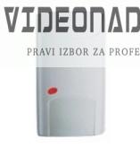 DETEKTOR DUALNI MINI prodavac VideoNadzori Hrvatska  za 436,25kn