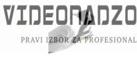 Žičani kabel za instalaciju TC 3 prodavac VideoNadzori Hrvatska  za samo 123,75kn