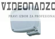 BARIJERA VANJSKA mikrovalna 250m prodavac VideoNadzori Hrvatska  za 5.623,75kn