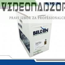 KABEL UTP 305m Belden prodavac VideoNadzori Hrvatska  za samo 862,50kn