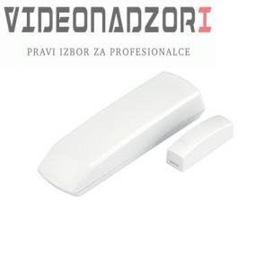 WS-25STW Magnetski reed kontakt, prodavac VideoNadzori Hrvatska  za samo 27,50kn