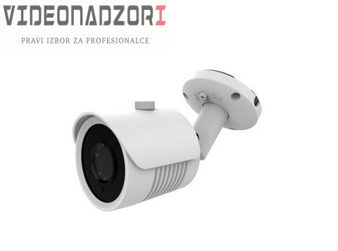 4u1 FullHD kamera SONY Starvis Back-illuminated CMOS (2.8mm/3.6mm, 0.01 lx, IR do 25m, HDTVI/CVI/AHD/CVBS) brend HikVision Hrvatska [ za 486,25kn