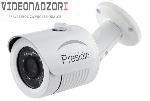 WIFI HD kamera