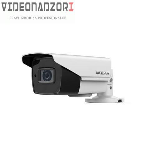 TURBO HD Kamera Hikvision DS-2CE16H8T-IT5F (5Mpx, 3,6mm, 0.01 lx, IR 80m) prodavac VideoNadzori Hrvatska  za samo 1.068,75kn