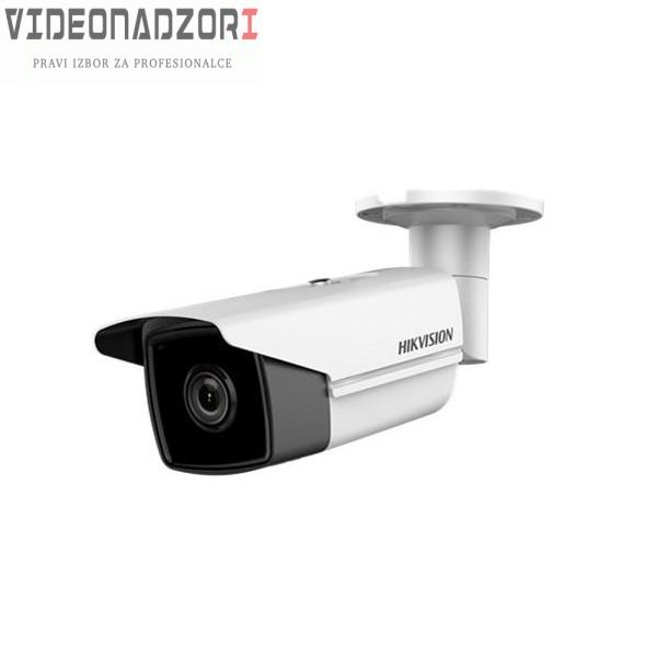 IP Kamera Hikvision DS-2CD2T25FWD-I5 (4mm, 50m IR, WDR, IP67, POE, 2Mpx, DNR) brend HikVision Hrvatska [ za 1.856,25kn