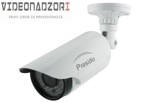 Presidio – Bullet 212 HD240 - 1080p od  za samo 2.362,50kn