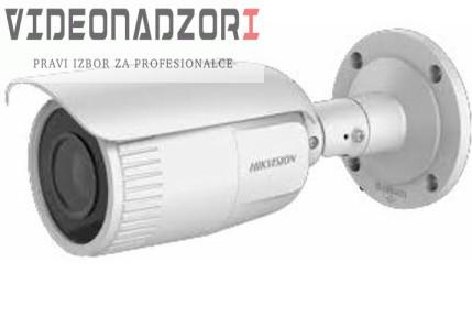IP KAMERA MOTOZOOM DS-2CD1643G0-IZ (4Mpx, 2.8-12mm, 30m IR, 3D-DNR, WDR, BLC) prodavac VideoNadzori Hrvatska  za 1.998,75kn