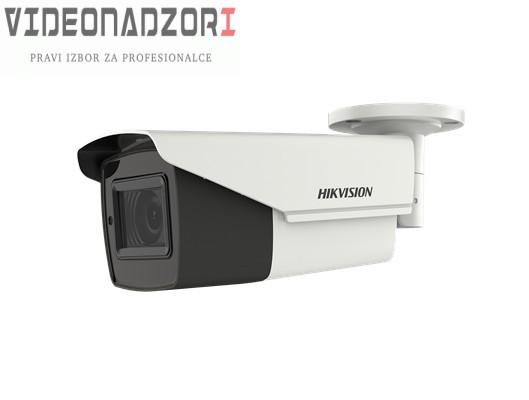 TURBO HD Kamera Hikvision DS-2CE19U1T-IT3ZF (8Mpx, 3,6mm, 0.01 lx, IR 80m) od 1.993,75kn
