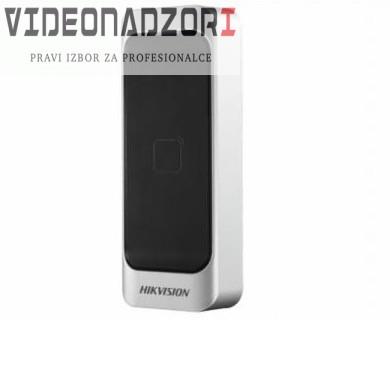 Čitač mifare kartica za vanjsku ugradnju DSK1107M prodavac VideoNadzori Hrvatska  za samo 622,50kn