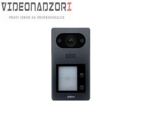 DH-VTO3211D-P2 prodavac VideoNadzori Hrvatska  za samo 1.811,25kn
