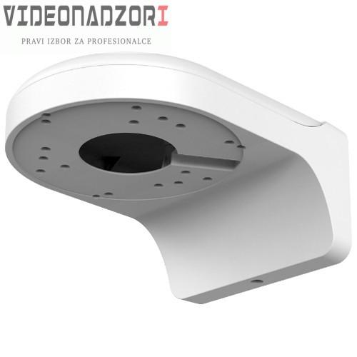 Dahua zidni nosač za kamere PFB203W prodavac VideoNadzori Hrvatska  za 111,25kn