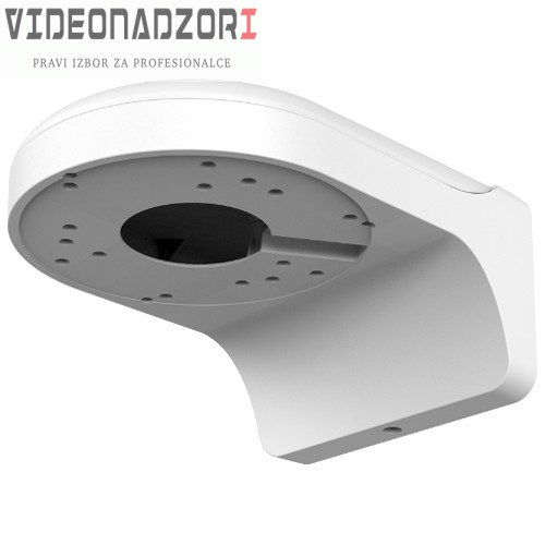 Spojna kutija + Nosač kamere Dahua Junction Box PFB204W prodavac VideoNadzori Hrvatska  za samo 111,25kn