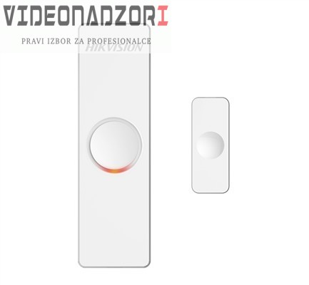 DS-PD1-MC-WWS MAGNETSKI KONTAKT prodavac VideoNadzori Hrvatska  za 257,50kn