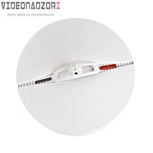 Visonic bežični optički detektor VIS SMD-427 PG2 - 868Mhz od  za samo 998,75kn