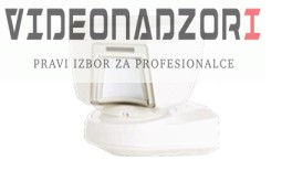 Detektor TOWER 20 AM PG2 za samo 2.373,75 kn