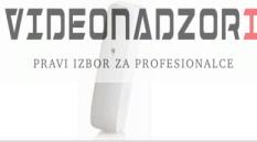 Detektor SD-304 PG2 prodavac VideoNadzori Hrvatska  za samo 623,75kn