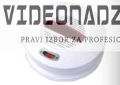 DETEKTOR PLINA GN METAN prodavac VideoNadzori Hrvatska  za samo 268,75kn