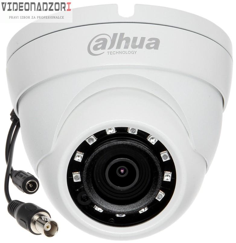 Dahua HDCVI kamera HAC-HDW1220MP od  za samo 563,75kn