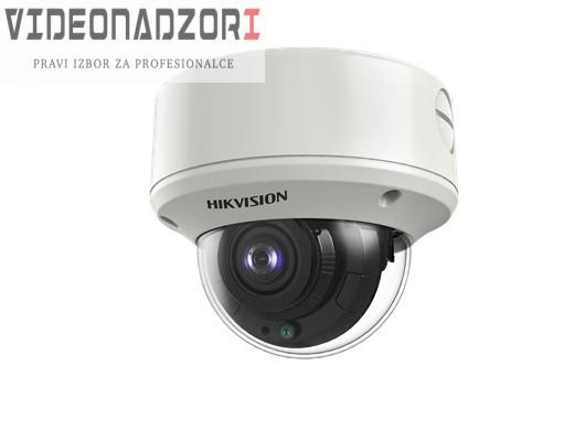 TURBO HD Kamera Hikvision DS-2CE59H8T-AVPIT3ZF (5Mpx, 2.7-13.5mm, 0.01 lx, IR up 60m) prodavac VideoNadzori Hrvatska  za samo 1.993,75kn