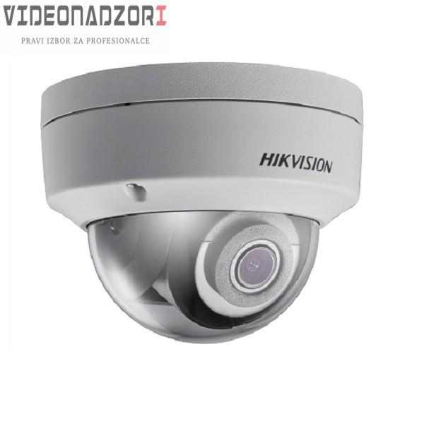 Dome IP Kamera Hikvision DS-2CD2163G0-I (6MP, 4mm, 0.01 lx, IK10, IR do 30m) brend HikVision Hrvatska [ za 1.743,75kn