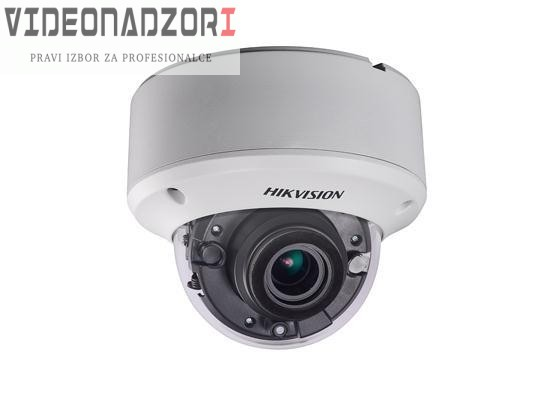 TURBO HD Kamera Hikvision DS-2CE5AH0T-VPIT3ZF (5Mpx, 2.7-13.5mm, 0.01 lx, IR up 40m) od  za samo 1.243,75kn