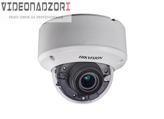 TURBO HD Kamera Hikvision DS-2CE56U1T-ITZF (8Mpx, 2.8mm=103°, 0.01 lx, IR up 20m) za samo 1.743,75kn