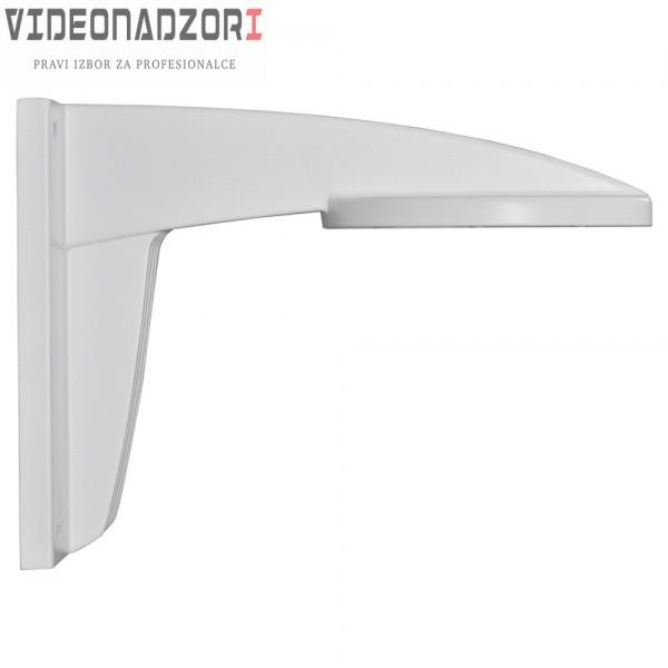 Spojna kutija + Nosač kamere HikVision KAMERE DS-1229ZJ prodavac VideoNadzori Hrvatska  za 200,00kn
