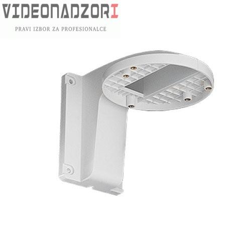 Spojna kutija + Nosač kamere HikVision DS-1258ZJ prodavac VideoNadzori Hrvatska  za 61,25kn