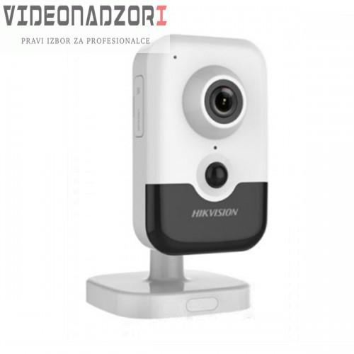 IP CUBE Kamera Hikvision KAMERA DS-2CD2443G0-IW (2.8mm, 4 Mpx, IR: 10 m) prodavac VideoNadzori Hrvatska  za 1.618,75kn