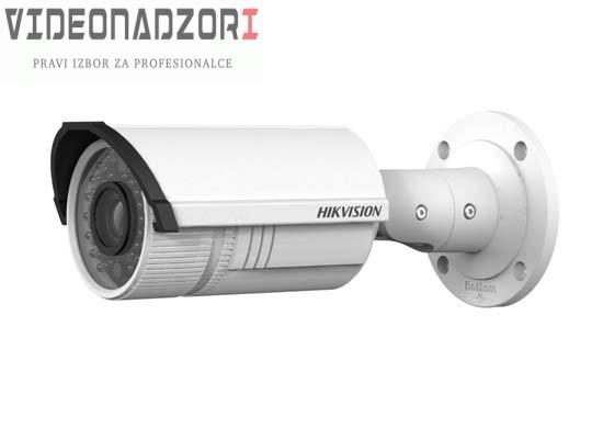 KAMERA IP DS-2CD2632F-I 3MP 2.8-12mm - FULL HD prodavac VideoNadzori Hrvatska  za 3.736,25kn