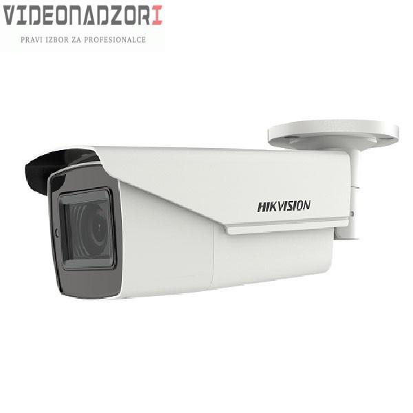 TURBO HD Kamera Hikvision DS-2CE16H0T-IT3ZF (FullHD, 2.7-13.5mm, 0.01 lx, IR 40m) od  za 993,75kn