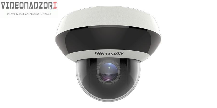 IP PTZ Kamera Hikvision DS-2DE2A204IW-DE3 (2.8-12mm) od 2.618,75kn