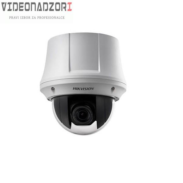 IP PTZ Kamera Hikvision KAMERA DS-2DE4215W-DE3 prodavac VideoNadzori Hrvatska  za 3.993,75kn