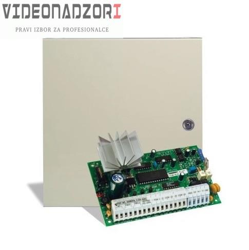 DSC ALARMNA CENTRALA PC585H prodavac VideoNadzori Hrvatska  za 873,75kn