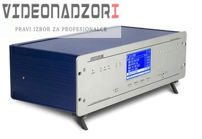 ENIGMA II DR81000 prodavac VideoNadzori Hrvatska  za 12.061,25kn
