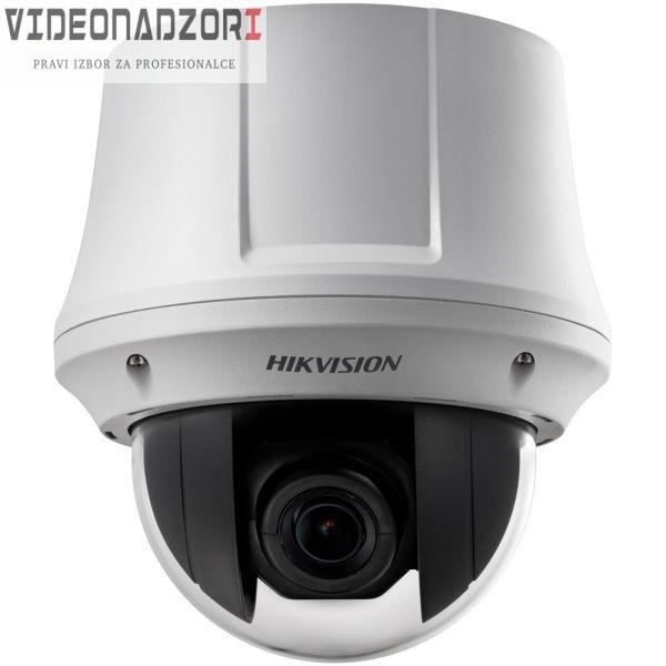 HIKVision PTZ Speed KAMERA DS-2DE4220-AE3(EU) prodavac VideoNadzori Hrvatska  za samo 6.212,50kn
